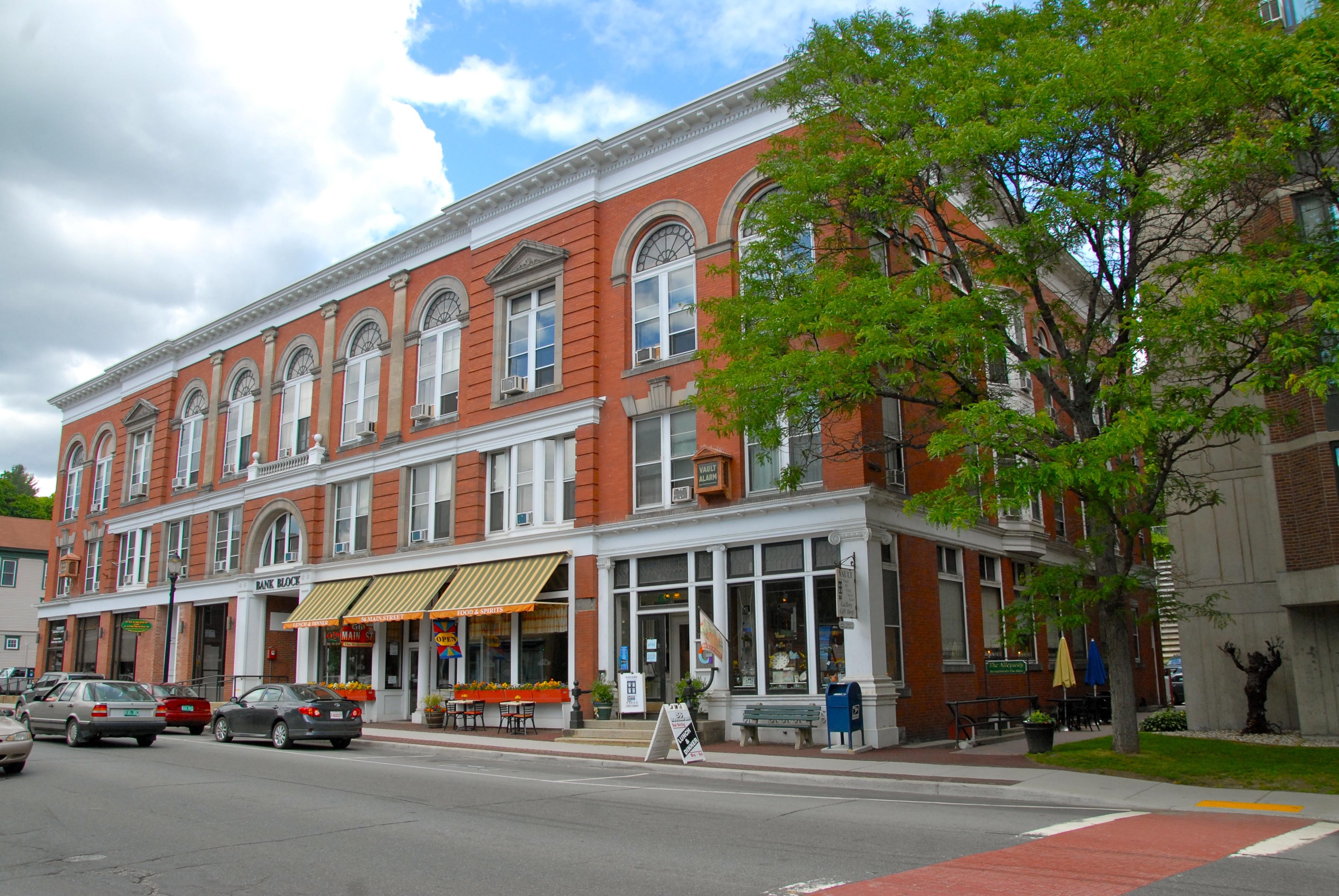 Springfield Regional Chamber Of Commerce