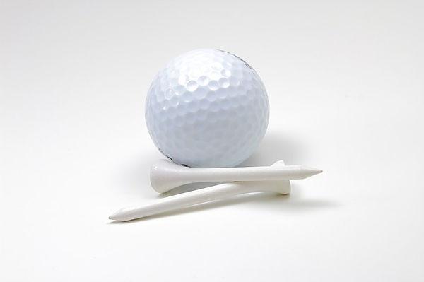 golf ball and tees.jpg