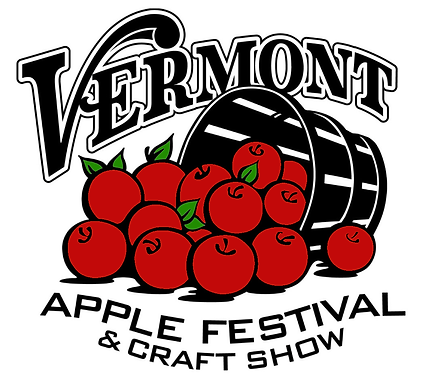 Apple Fest & Craft Show - color.png