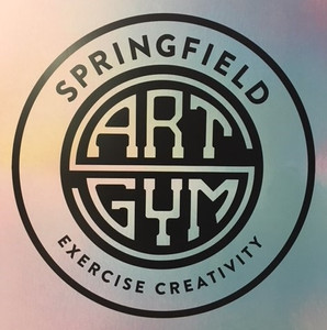 Springfield Art Gym Ribbon Cutting & Open House