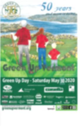 Green Up Day 2020.jpg
