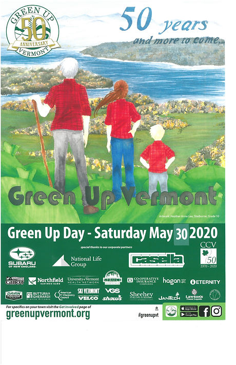 Green Up Day 2020.jpg