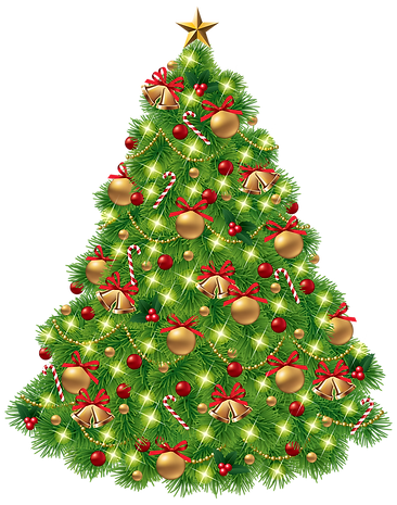 Christmas_Tree_PNG_Clipart-14.png