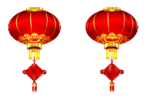 chinese_new_year_PNG32_edited.png
