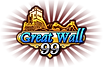 gw99.webp