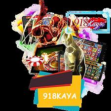 Slot 8.png