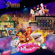 slot game.jpg