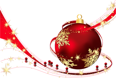Red_Transparent_Christmas_Ball_PNG_Clipa