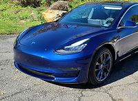 A 2019 Tesla 20201017_110220_edited_edited.jpg