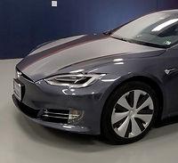 TeslaBlack-Still_edited_edited.jpg