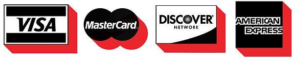 immaculate_creditcard_logos.jpg