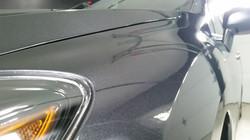 Subaru Impreza Hatchback 3M PPF
