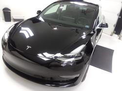 3M Pro Series Tesla Model 3