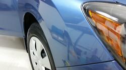 Subaru Impreza Sedan Pro Series