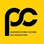 Logo B_2x.png