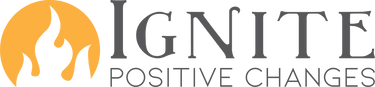 Ignite logo SIDE.png