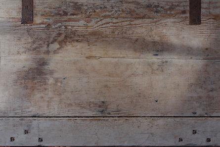WEB Wood.jpg