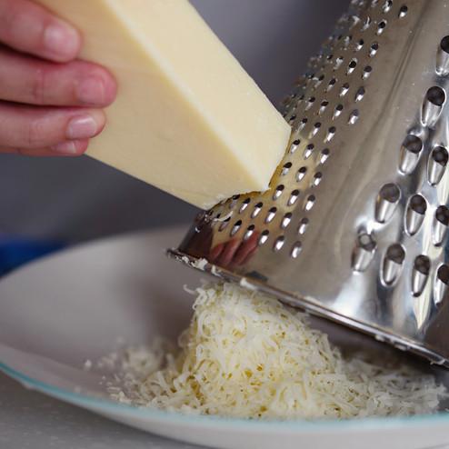 IG Grating Parmesan.jpg