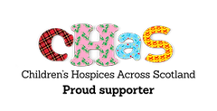 CHAS_LOGO_2_10cm_PTS.png