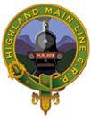 Highland Main Line CRP logo 3cm.jpg