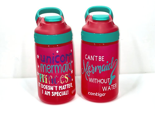 Children's Water bottles