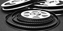 Home cine film transferred toDVD - Super 8mm films transfer service