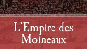 Sortie - L'Empire des Moineaux