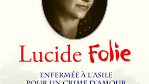 "Articles ""Lucide Folie"" - Blog France-Portugal et Lusojornal"