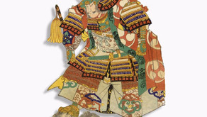 Shogun, le Seigneur du Japon - Parution