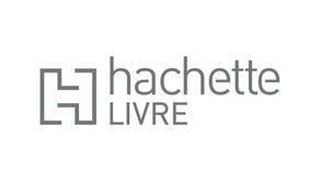 Livres papier disponibles chez HACHETTE LIVRE DISTRIBUTION - 15/05