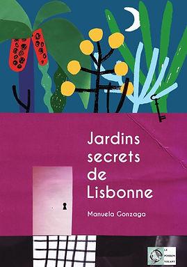 Jardins secrets de Lisbonne.JPG