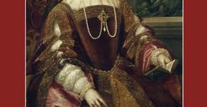 Isabelle de Portugal, l'Impératrice - Nouvelle édition