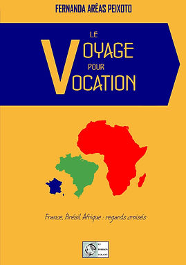 Voyage Front.jpg