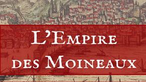 """""""L'Empire des Moineaux"""" en téléchargement gratuit !"""