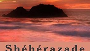 Shéhérazade, la dernière nuit - Expérience de traduction