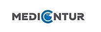 Logo Medicontur noua.PNG