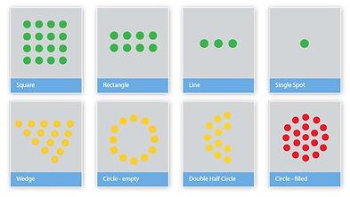 Ellex-Integre-pro-scan-A-Pattern-For-Every-Pathology-W22.jpg