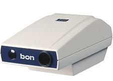 BonOptic.jpg