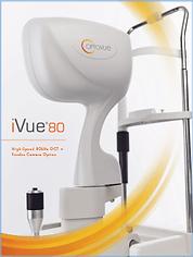 Optovue-iVue80-Brochure.png