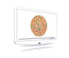 viewlight-projector-ULC-900.jpg