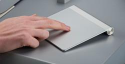 Ellex-Integre-pro-scan-track-pad