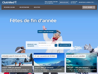 Les dernières pratiques digitales de 3 marques françaises