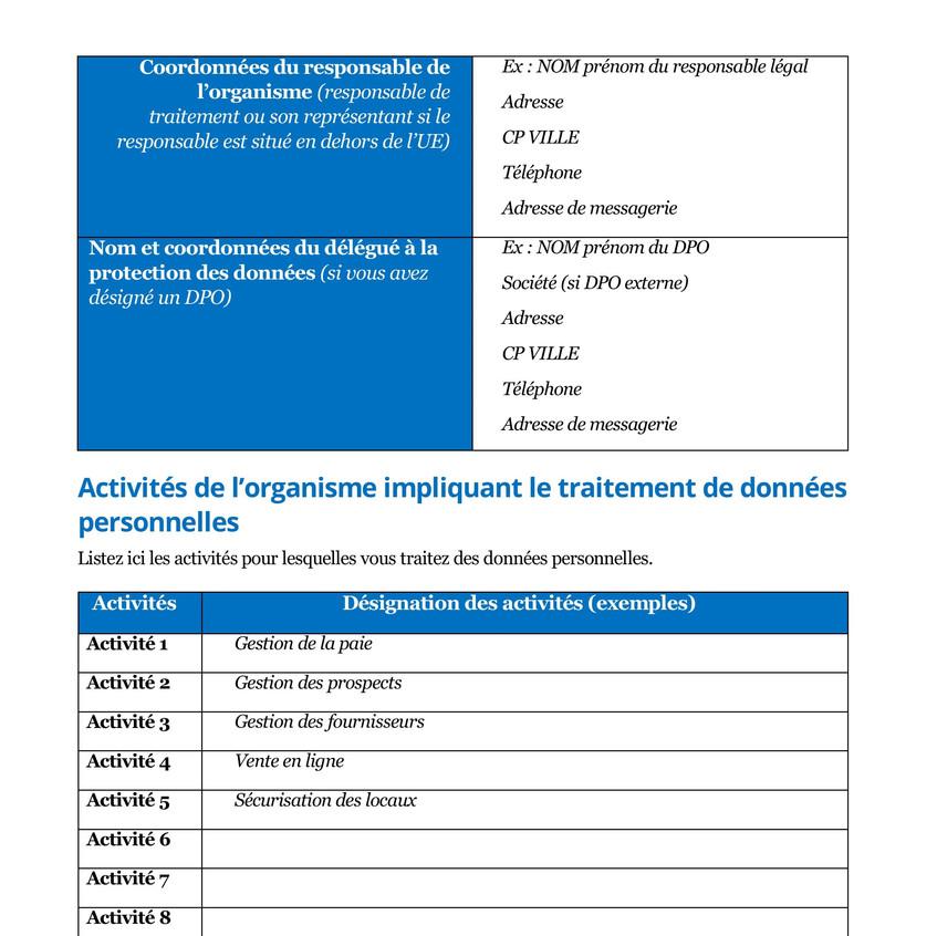 registre_rgpd_basique rgpd_page_02