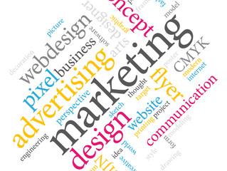 Le marketing personnalisé s'applique aussi aux TPE PME