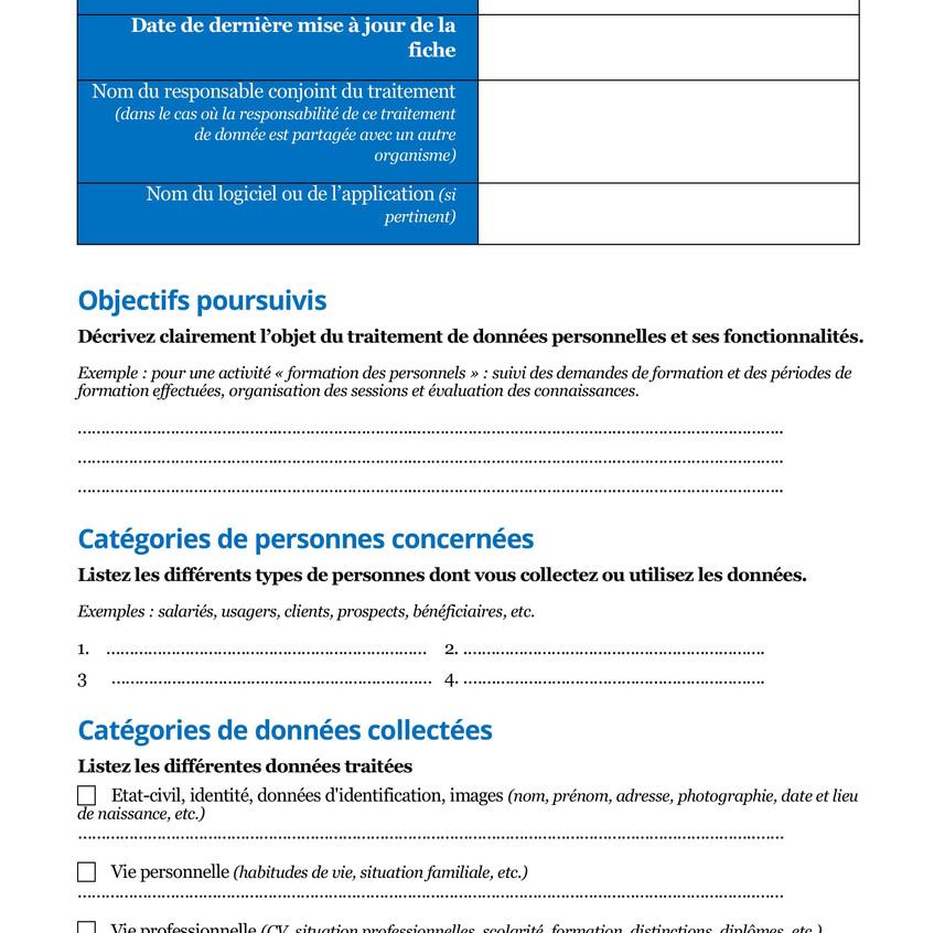 registre_rgpd_basique rgpd_page_03