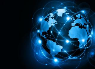 3 sites web gratuits de veille digitale (partie 2)