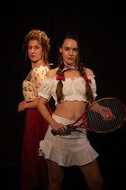 Marcela_Motoc_si_Beatrice_Rubica_Teatrul
