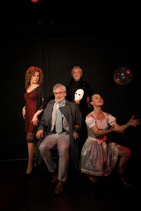 Actori_Lolita_Marcela_Motoc_Teatrul_Apro