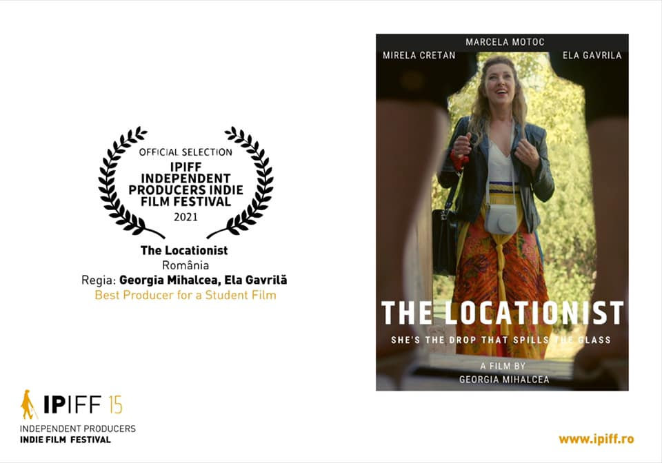 The-Locationist-film-long-short-official