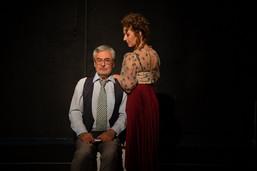 Marcela_Motoc_si_Gelu_Nitu_Teatrul_Aprop